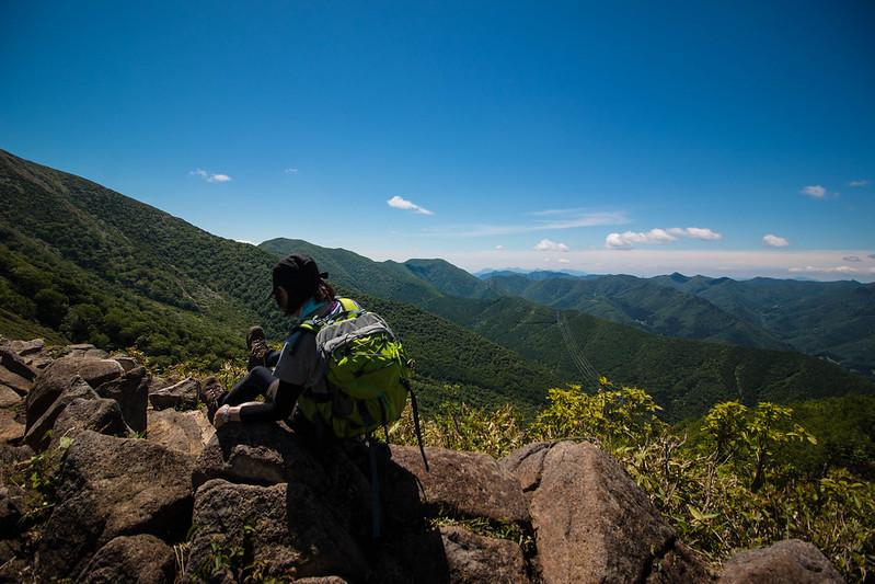 20150607-仙ノ倉山-0213.jpg