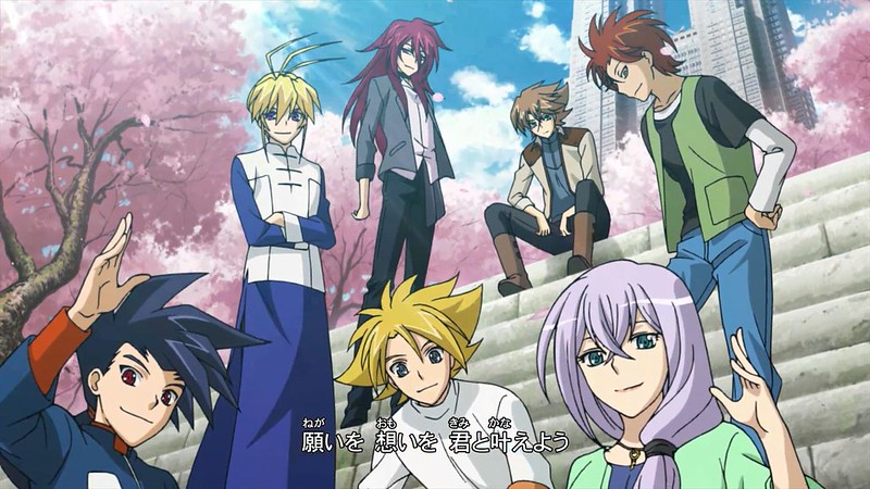 -Sub--Episode_05-_Cardfight!!_Vanguard_G_GIRS_Crisis_Official_Animation.mp4_snapshot_01.47_-2015.11.07_21.55.33-