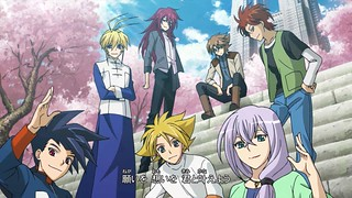 -Sub--Episode_05-_Cardfight!!_Vanguard_G_GIRS_Crisis_Official_Animation.mp4_snapshot_01.47_-2015.11.07_21.55.33- | by DReager1