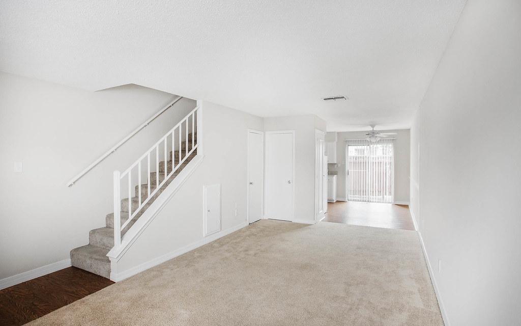 Villages-Of-Williamsburg-Apartments-Shreveport-LA-2-Bedroom