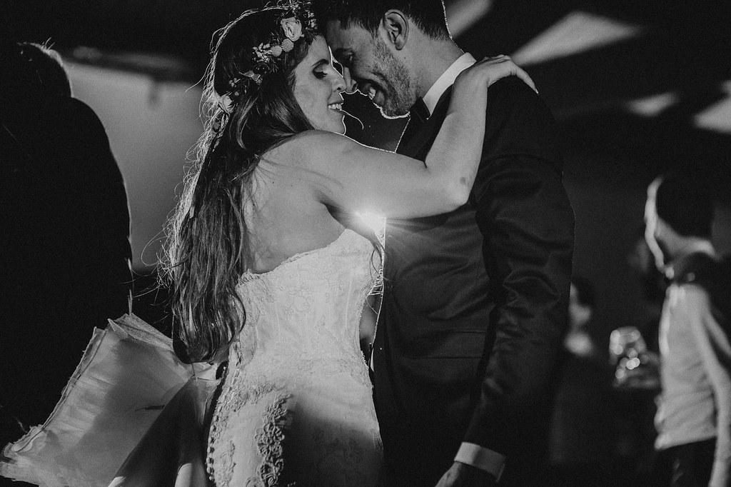 portugal-wedding-photographer_VE_003