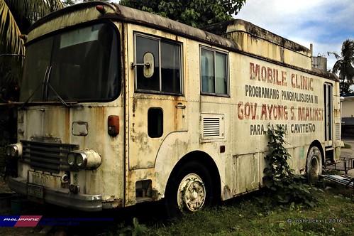 philippines bus philippinebusphotographersassociation pbpa joshr0ckx isuzu