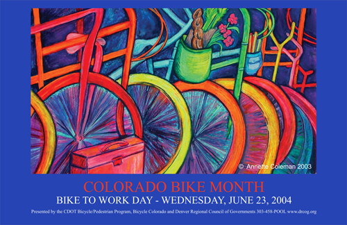 2004_BTWD_Poster | by DRCOGorg