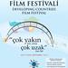 Gelişen Ülkeler Film Festivali