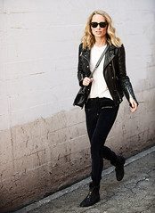 trend report anine bing style tips 03