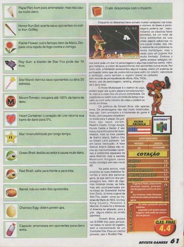 Gamers n. 38 - p.2