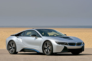 BMW-2014-i8-on-the-road-43