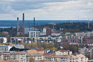 Tampere 05/2014 | by location: unknown