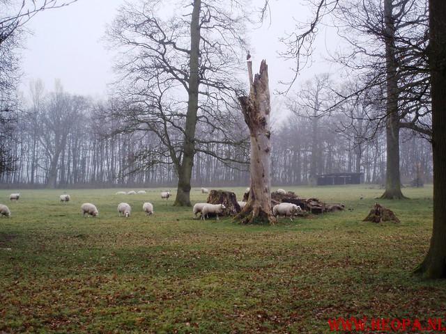 2009-04-04    Lisse 30 Km  (25)