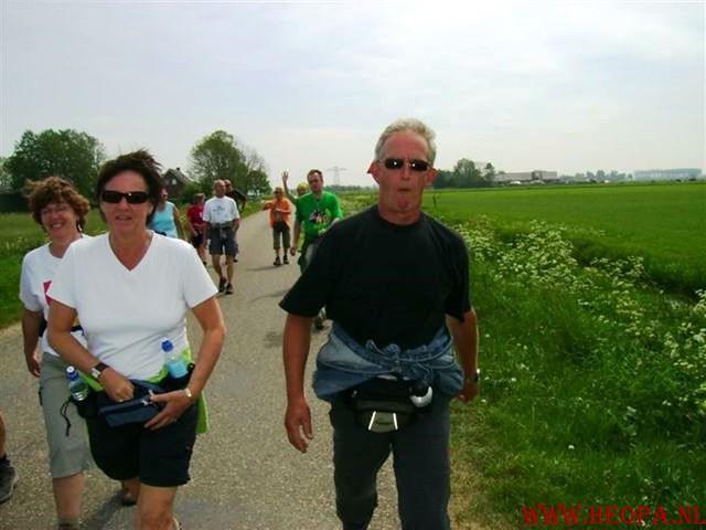 Zwolle 2007   42.5 km (22)