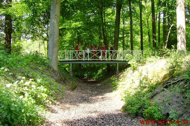 Zwolle 12-05-2008 42.5Km  (63)