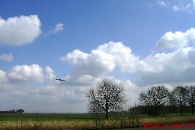 Natuurlijk Flevoland  12-04-2008  40Km (48)