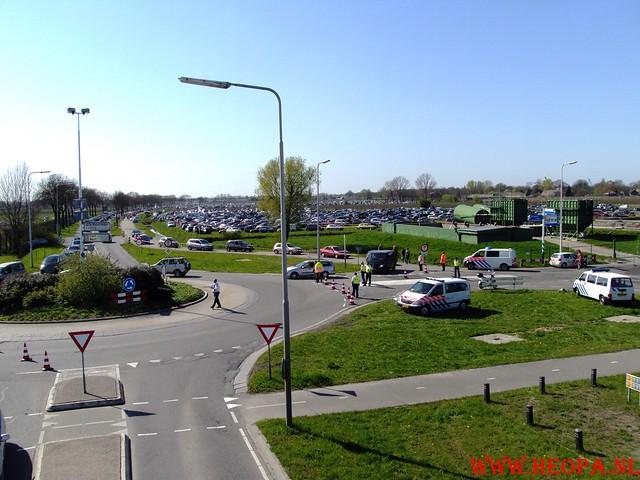 17-04-2010     Geldermalsen  41.5 Km (125)