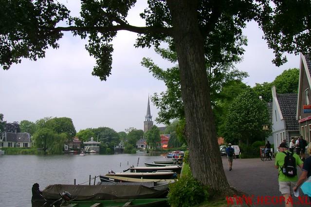 Monnickendam        31-05-2008         40 Km (64)