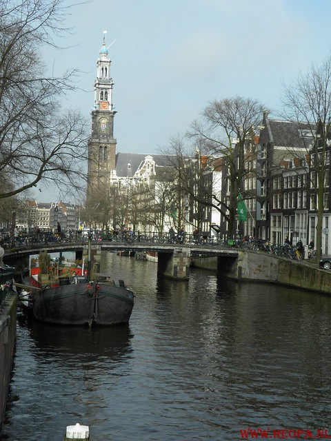 10-03-2012 Oud Amsterdam 25 Km (93)