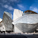 foundation louis vuitton by jeromecourtial