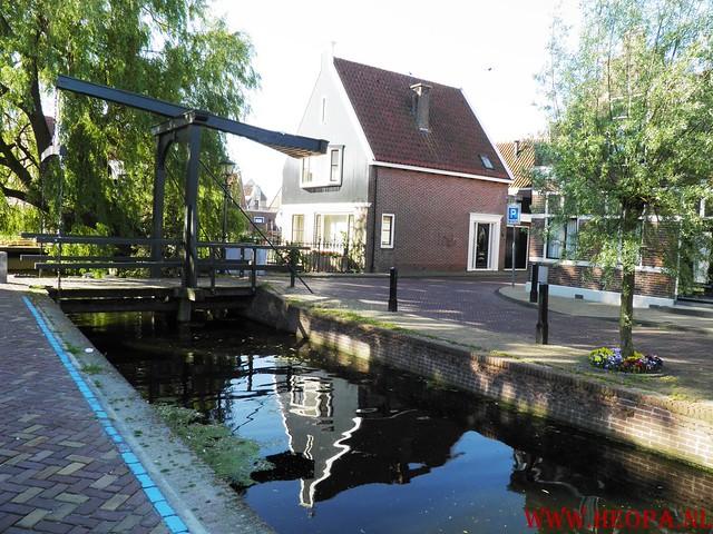 Volendam        26-05-2012       26.5 Km (17)