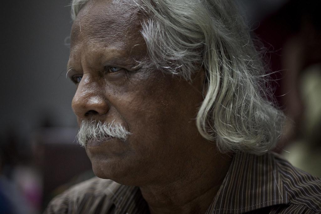 Zafrullah Chowdhury 6506