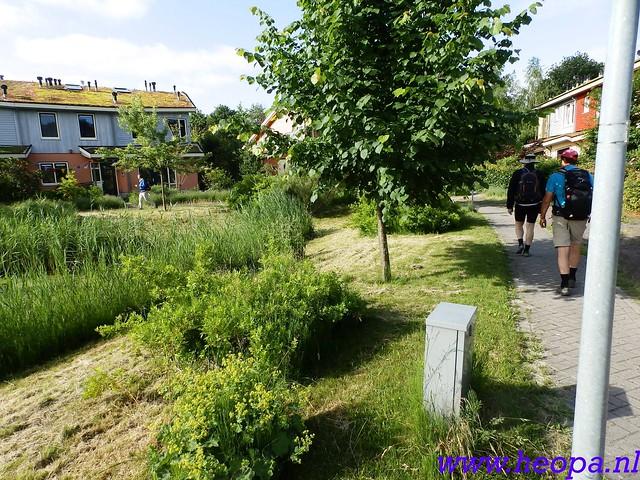 2016-06-09          Almeerdaagse         3e dag 25 Km   (7)