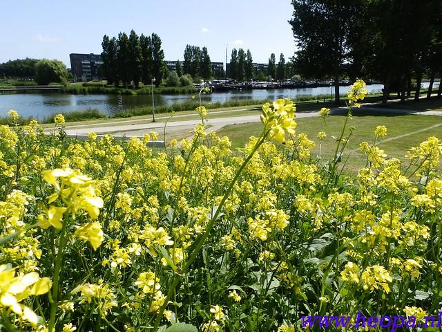 2016-06-09          Almeerdaagse         3e dag 25 Km   (43)