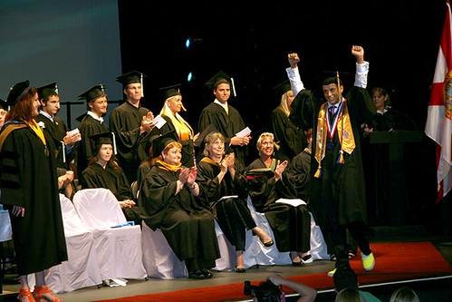 Graduation 5-3-13 110a