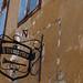 Třebíč – židovské ghetto, foto: Petr Nejedlý