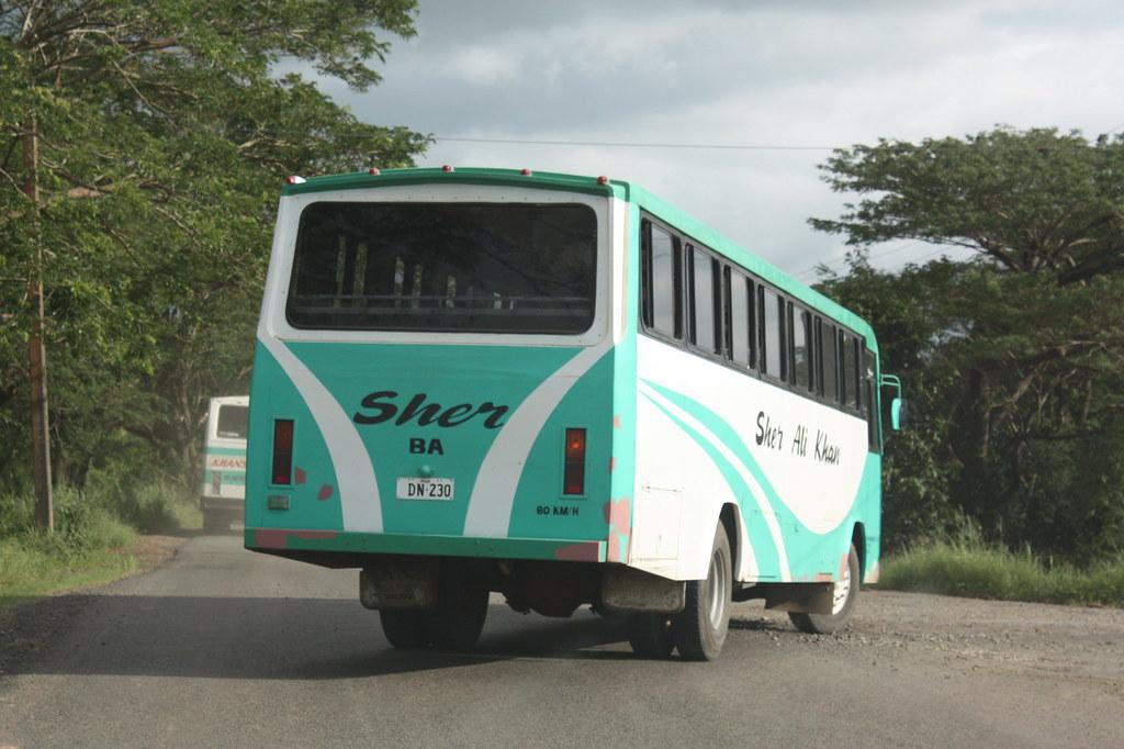 DN230 (4)