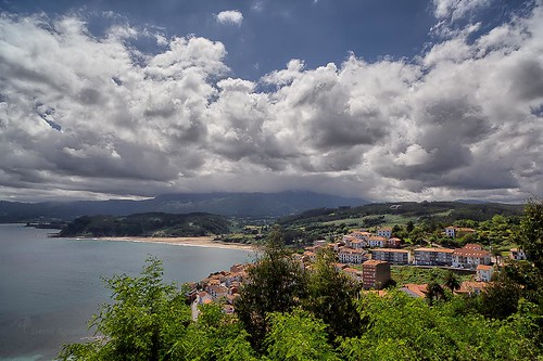 Lastres_7457 | by kanzer16