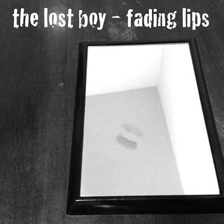 fading lips | by thelostboyeu