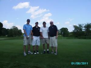 2011_golf_10 | by bostonparkleague1929