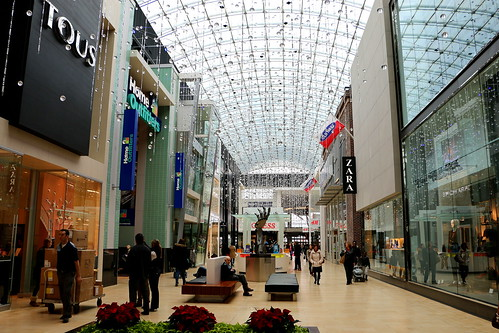 325-365: Yorkdale | by Rina Pitucci (Tilling 67)