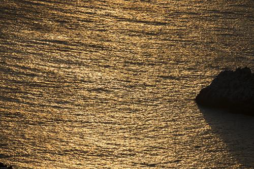 japan sunrise canon nikon chiba 日本 5d thepacificocean 初日の出 千葉県 d4 太平洋 日の出 魚見塚 銚子市 mineoka 嶺岡 嶺岡山系