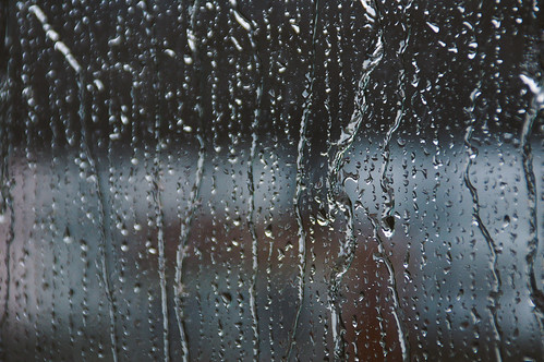 Lluvia | by jose.jhg