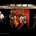 Ryan Taylor Band 3/27/14