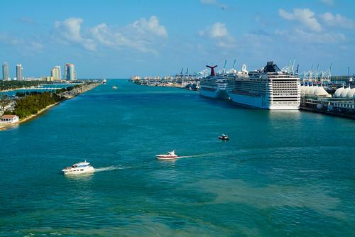 Adios, Miami! | by vshingl