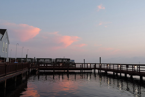 snoopyspier sunset coast gulfofmexico corpuschristi texas usa dnysmphotography dnysmsmugmugcom