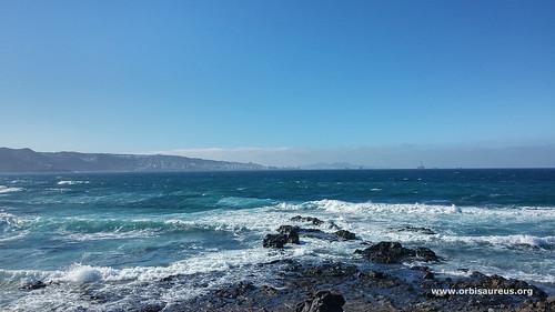 Las Palmas de Gran Canaria | by Canary Islands Photos - UNFILTERED