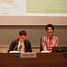 """05/05/2014 - Conferencia DeustoForum """"La gastronomía en imágenes y palabras. Documentando un proceso creativo con Josean Alija (Nerua)"""""""