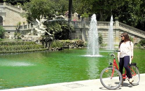 Bike   by wtf.titacgs