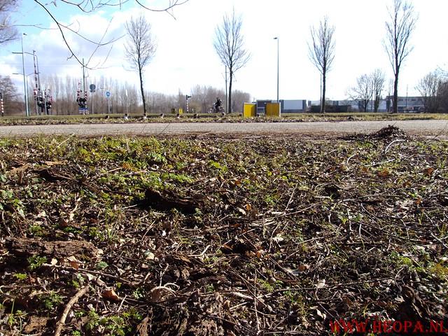 Delft 24.13 Km RS'80  06-03-2010  (29)