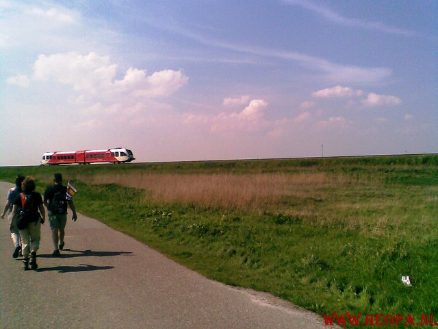 25-04-2009   Bears Friesland  40 Km (57)