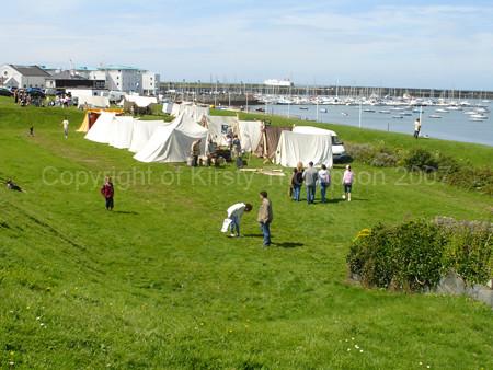 Holyhead Maritime, Leisure & Heritage Festival 2007 155