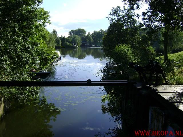 Leerdam  40 Km 23-08-2008 (17)