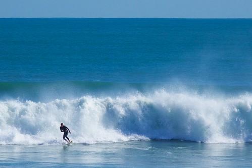 ocean surf florida surfer surfing surfboard indialantic