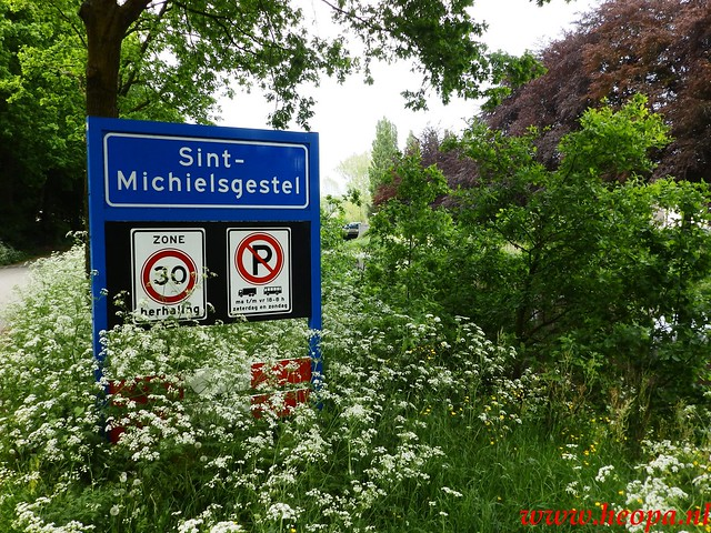 2016-05-18    St'Michielsgestel  26 Km  (247)