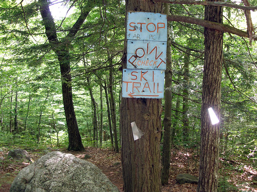 Stop Point Check | by Bob Misu