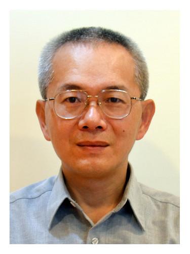 39張坤林(煉製事業部桃園廠修護組)