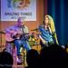 Paul Rishell & Annie Raines 5/20/16