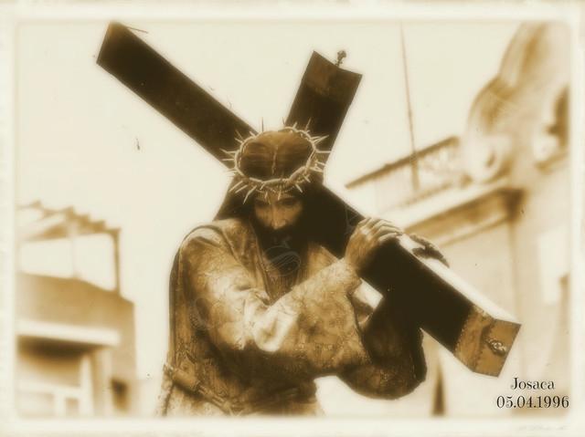 Viernes Santo: Los Salcillos (315)