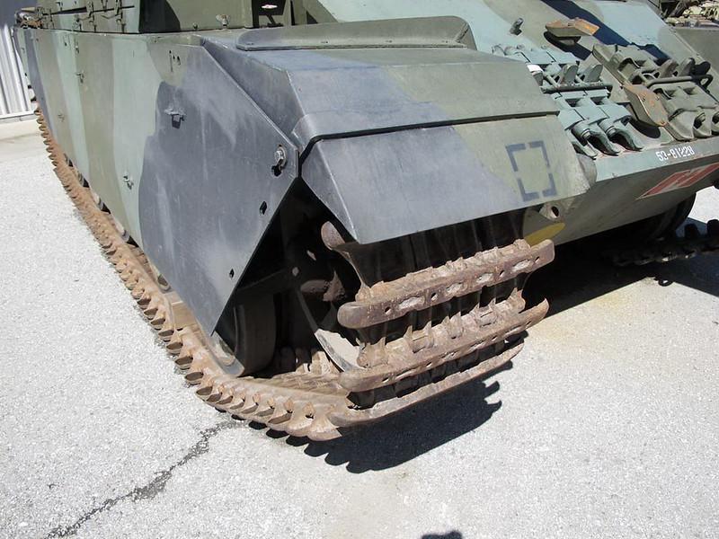 Centurion Mk.13 (2)